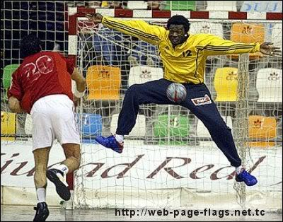 funny football pictures Pictures, Images and Photos