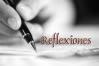 Nuestro Rinconcito - Portal Reflexiones2