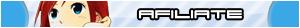 Afiliate a ChronosAC