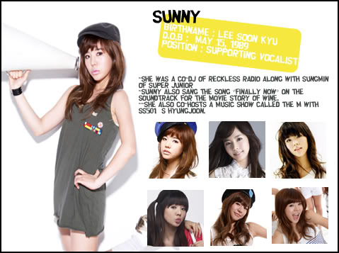 [PICS] Sunny Wallpaper Collection Gg5