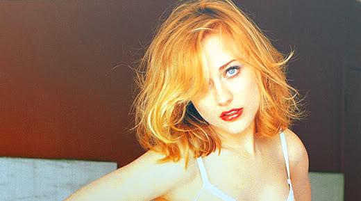 Tracy Freelan // Evan Rachel Wood Evan-1