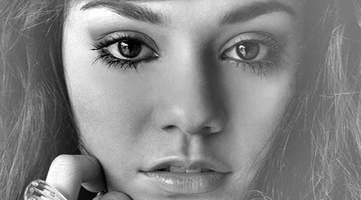 Carolina Hunt Aguilera || Vanessa Hudgens Vanessa