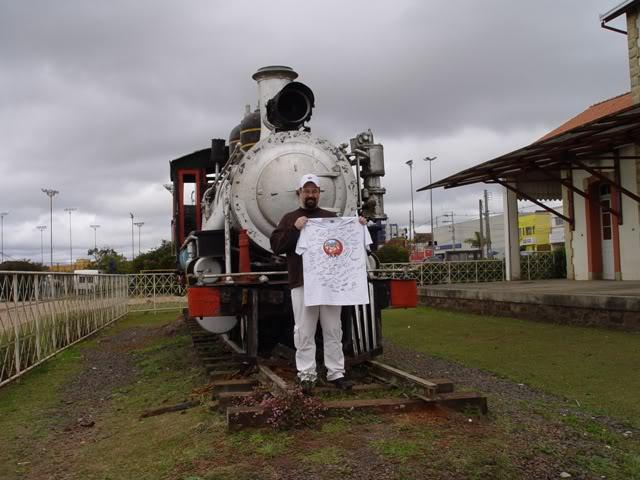 VOLTA AO BRASIL EM 171 ASSINATURAS! - Página 5 DSC01112