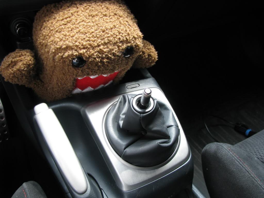 **Short Shifter Skunk2 Civic SI 8th Gen** IMG_4204