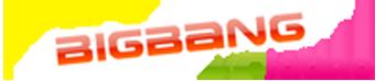 [OFFICIAL] REGLAS VIPZ Equipobbvl-1