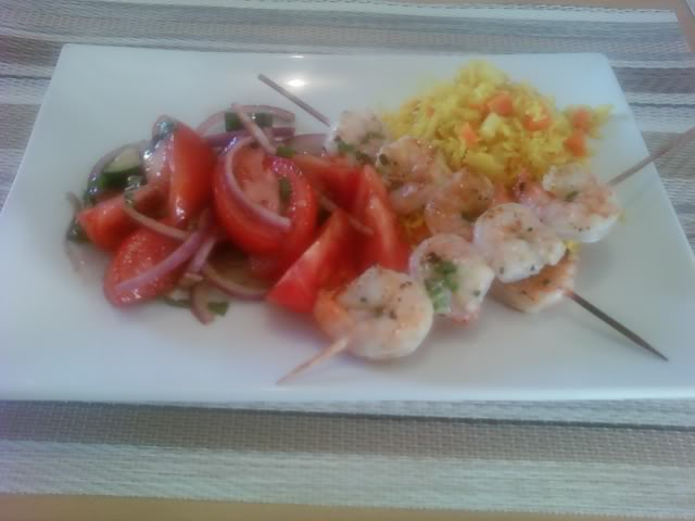 salade tomate et concombre SSPX0144