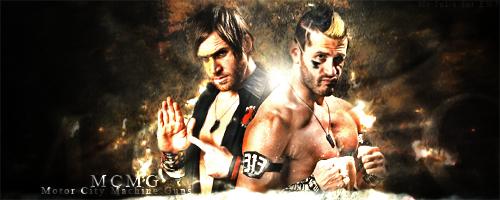 Single match - AJ Styles ( BigPain ) Vs Bobby Lashley  ( Mr Jul's ) MMG4_cutout_by_Crank