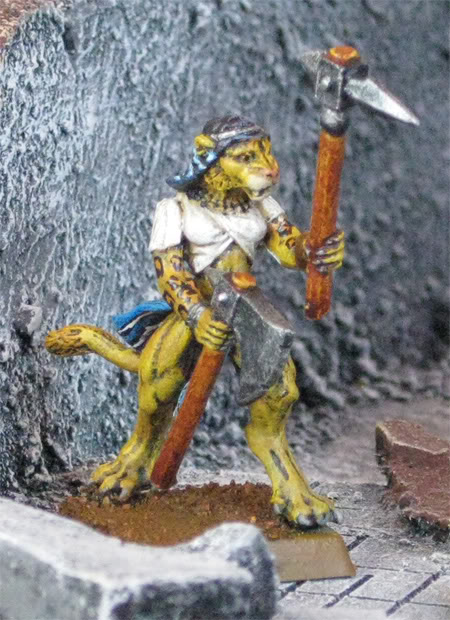 folketsfiendes Beastmen of Ind - New pics 110707 Bechfr-1