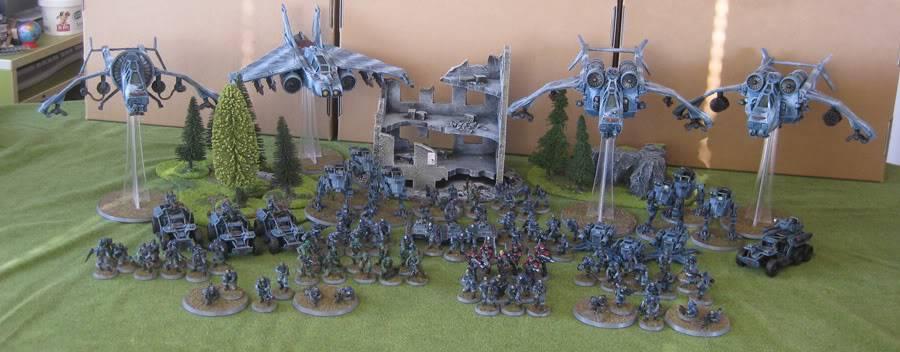 folketsfiendes Elysian Imperial Guard (New pics 120916) EIG_army01