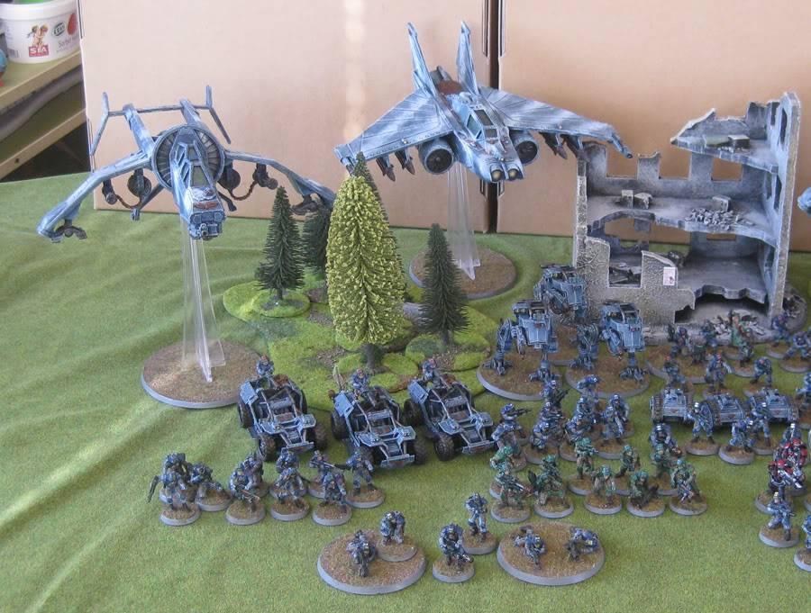 folketsfiendes Elysian Imperial Guard (New pics 120916) EIG_army03