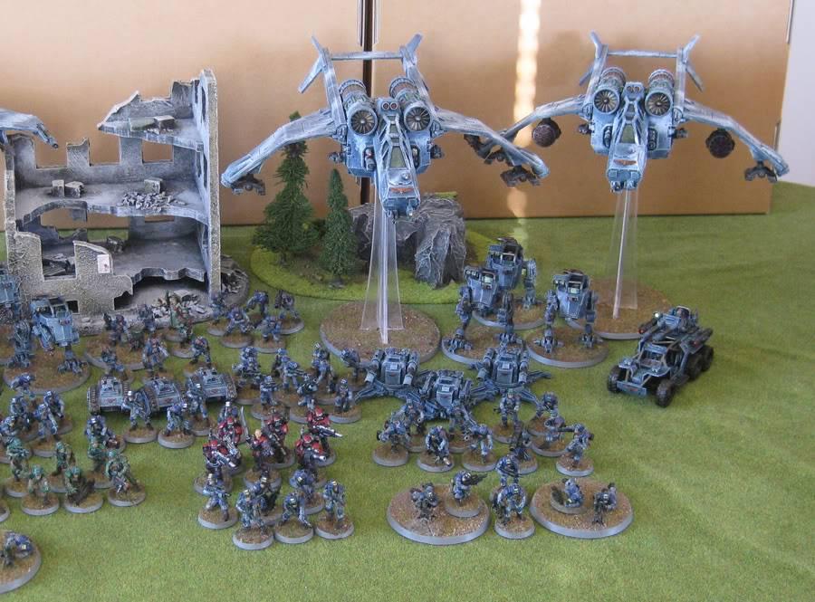 folketsfiendes Elysian Imperial Guard (New pics 120916) EIG_army04