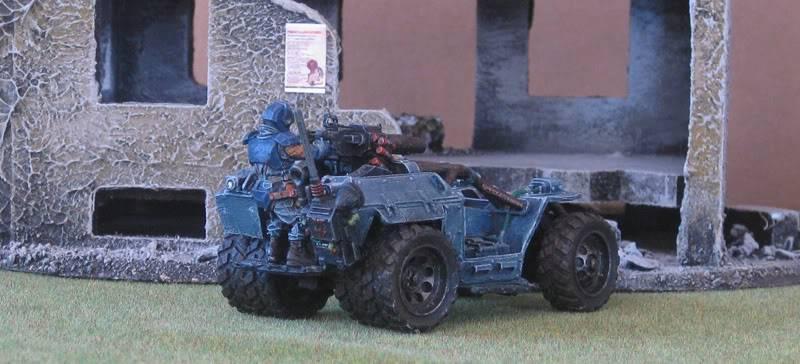 folketsfiendes Elysian Imperial Guard (New pics 120916) EIG_taur_01back