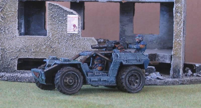 folketsfiendes Elysian Imperial Guard (New pics 120916) EIG_taur_01front