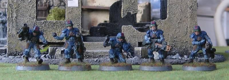 folketsfiendes Elysian Imperial Guard (New pics 120916) EL_HQcom