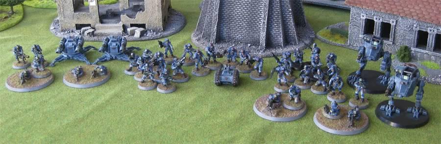 folketsfiendes Elysian Imperial Guard (New pics 120916) EL_group
