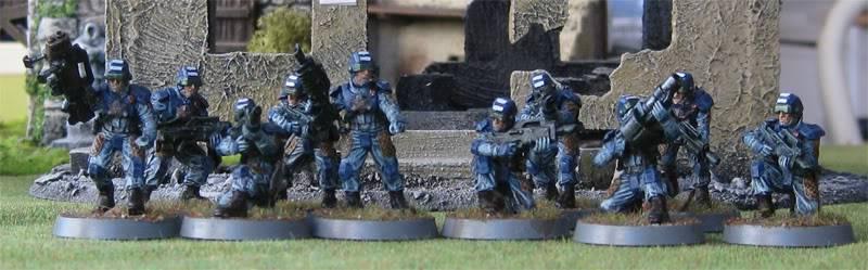 folketsfiendes Elysian Imperial Guard (New pics 120916) EL_lg1
