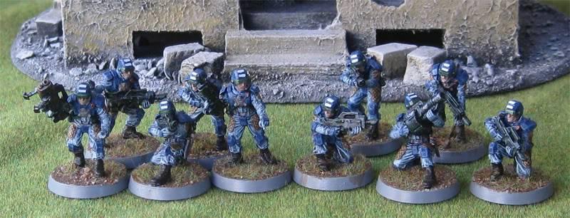 folketsfiendes Elysian Imperial Guard (New pics 120916) EL_lg2