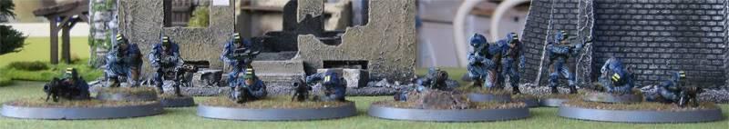 folketsfiendes Elysian Imperial Guard (New pics 120916) EL_melta1