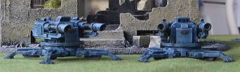 folketsfiendes Elysian Imperial Guard (New pics 120916) EL_sentry1