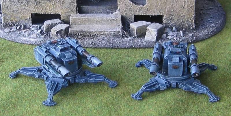 folketsfiendes Elysian Imperial Guard (New pics 120916) EL_sentry2