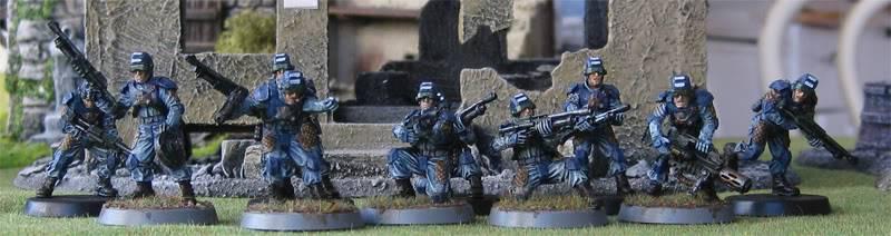 folketsfiendes Elysian Imperial Guard (New pics 120916) EL_sg1