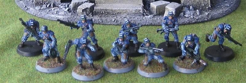 folketsfiendes Elysian Imperial Guard (New pics 120916) EL_sg2