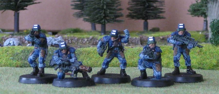 folketsfiendes Elysian Imperial Guard (New pics 120916) El_platooncom