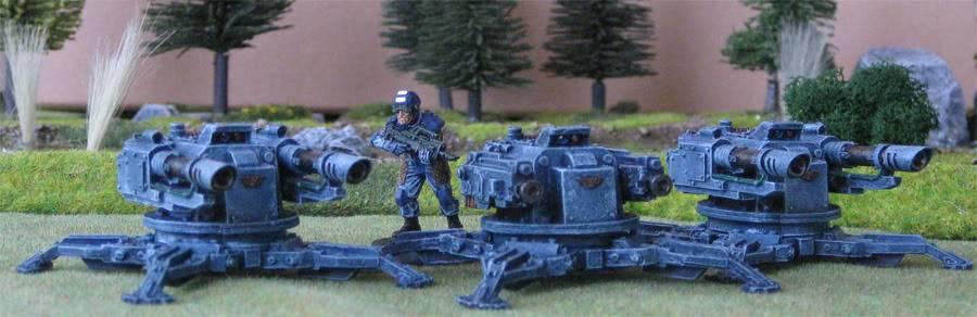 folketsfiendes Elysian Imperial Guard (New pics 120916) El_sentry1-1
