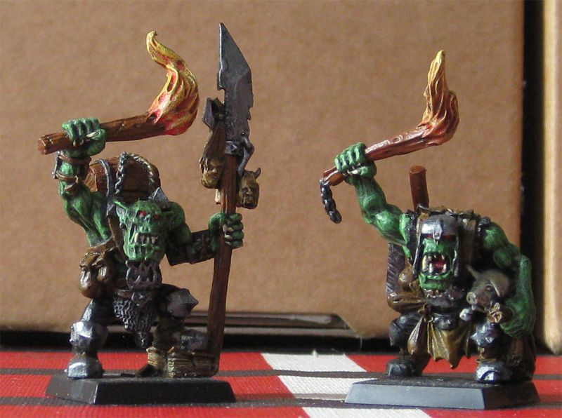 folketsfiendes Forces of So Called Evil (New pics 120916) - Page 2 Orks5
