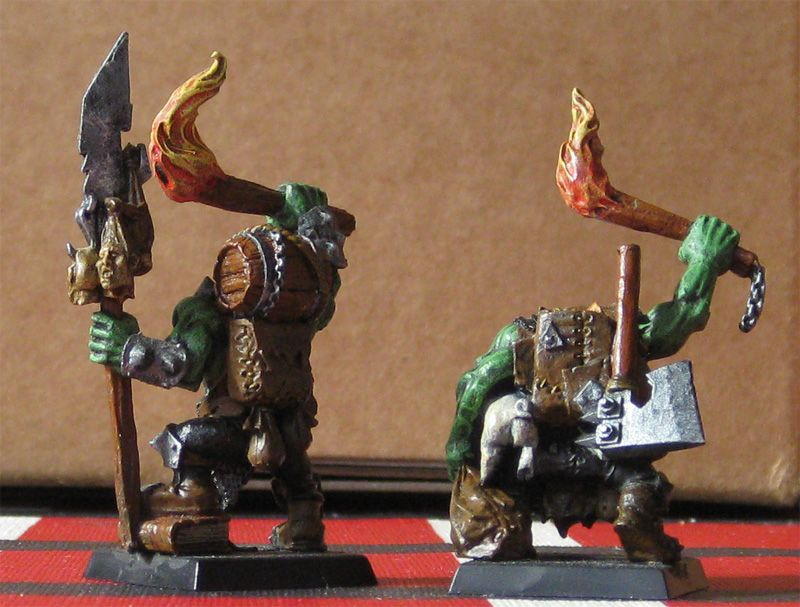 folketsfiendes Forces of So Called Evil (New pics 120916) - Page 2 Orks6