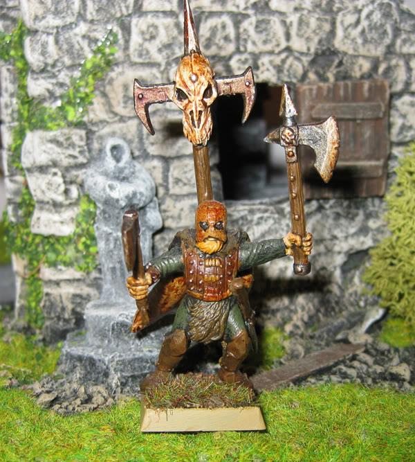 folketsfiendes gallery (new dwarves 110426) HS_Beasthunter