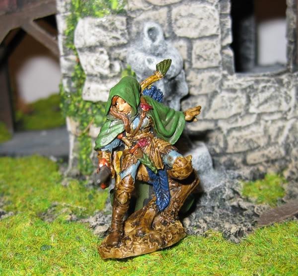 folketsfiendes gallery (new dwarves 110426) HS_Elfranger