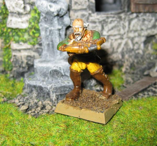 folketsfiendes gallery (new dwarves 110426) HS_Tileanmarksman