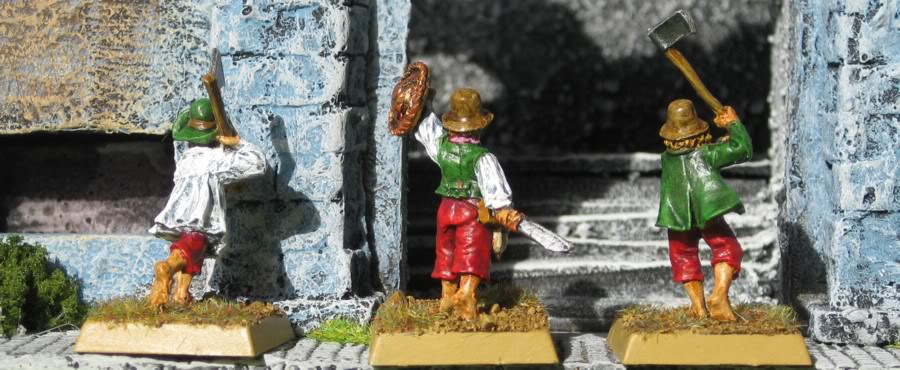 folketsfiendes Halfling warband HA_warriors1_ba