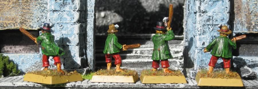 folketsfiendes Halfling warband HA_warriors2_ba