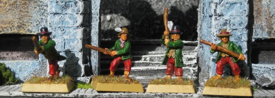 folketsfiendes Halfling warband HA_warriors2_fr