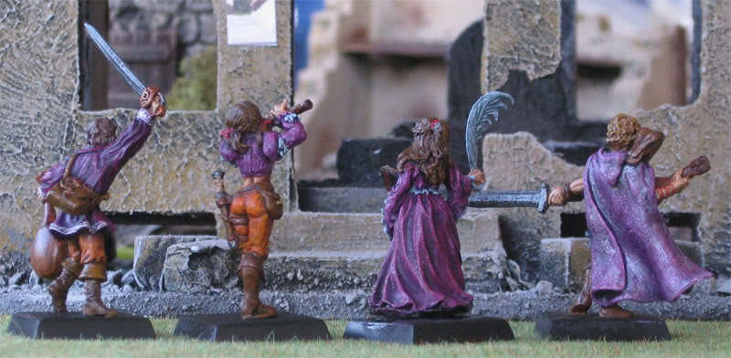 folketsfiendes Knight and retinue Kn_hench1ba