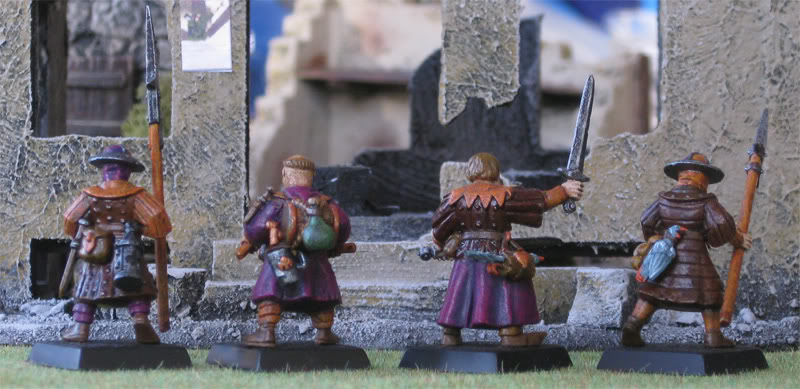 folketsfiendes Knight and retinue Kn_hench2ba