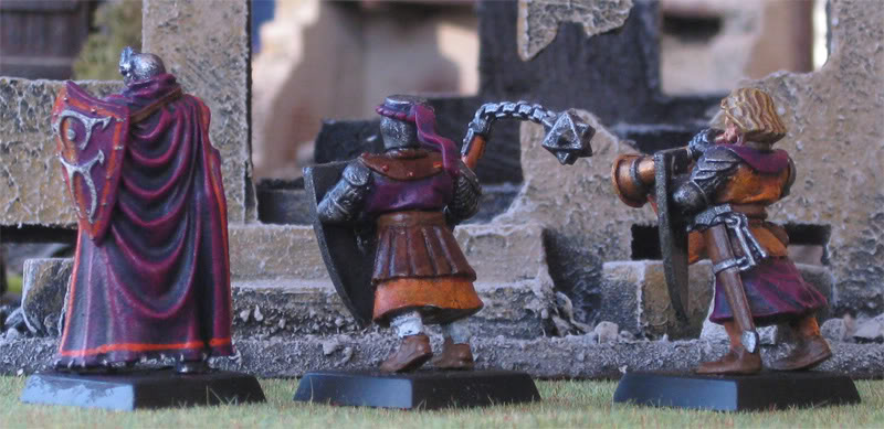 folketsfiendes Knight and retinue Kn_knights_ba