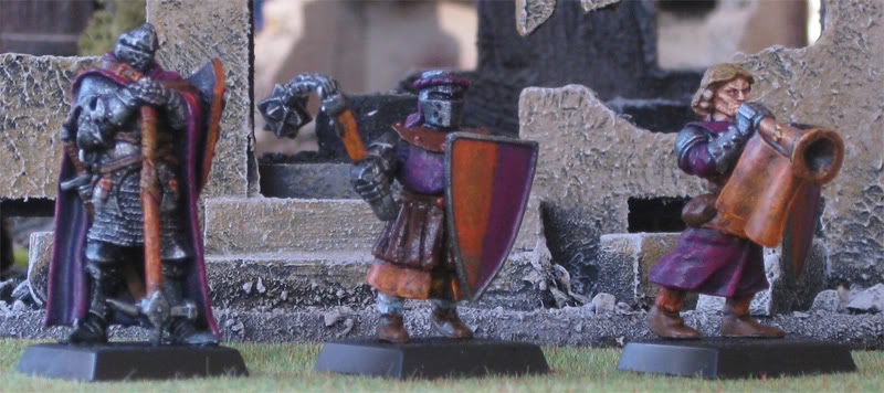 folketsfiendes Knight and retinue Kn_knightsfr