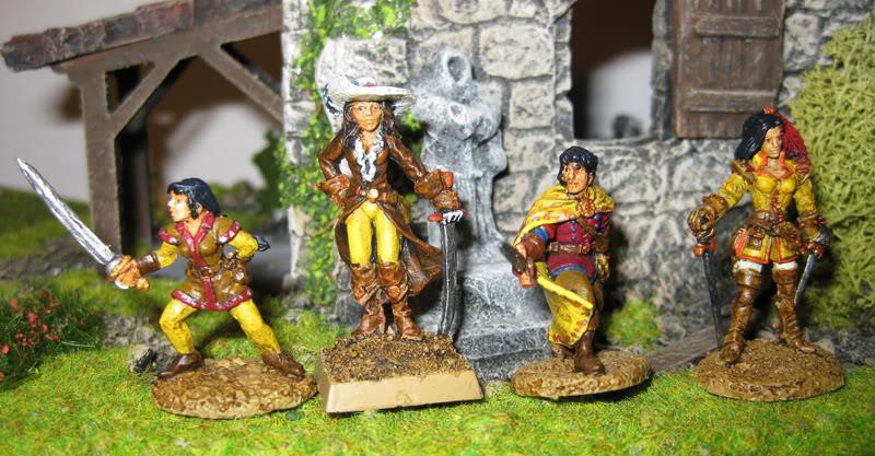 folketsfiendes gallery (new dwarves 110426) Miraglean_duelists