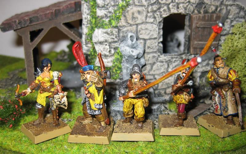 folketsfiendes gallery (new dwarves 110426) Miraglean_heroes