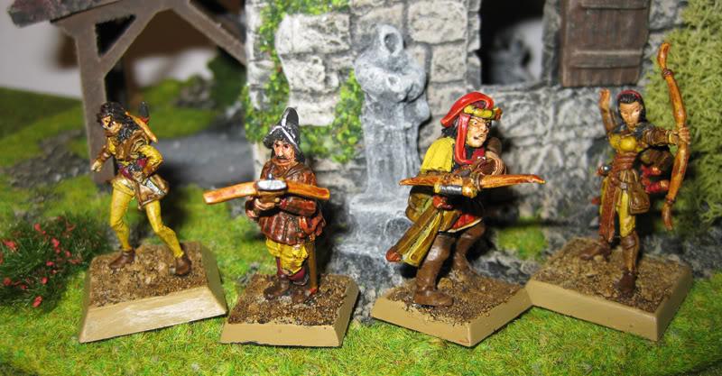 folketsfiendes gallery (new dwarves 110426) Miraglean_marksmen