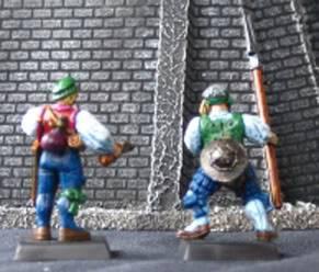 folketsfiendes gallery (new dwarves 110426) - Page 2 SO_grunt_nba