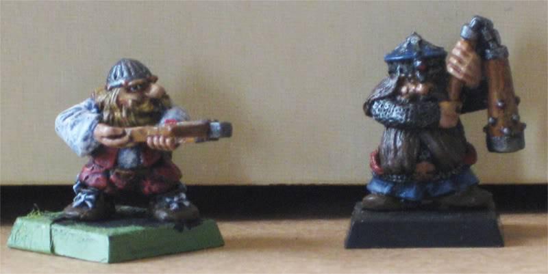 folketsfiendes gallery (new dwarves 110426) - Page 2 Brewerdwarves1