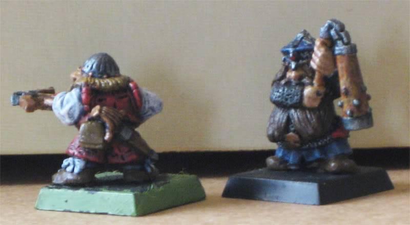 folketsfiendes gallery (new dwarves 110426) - Page 2 Brewerdwarves2
