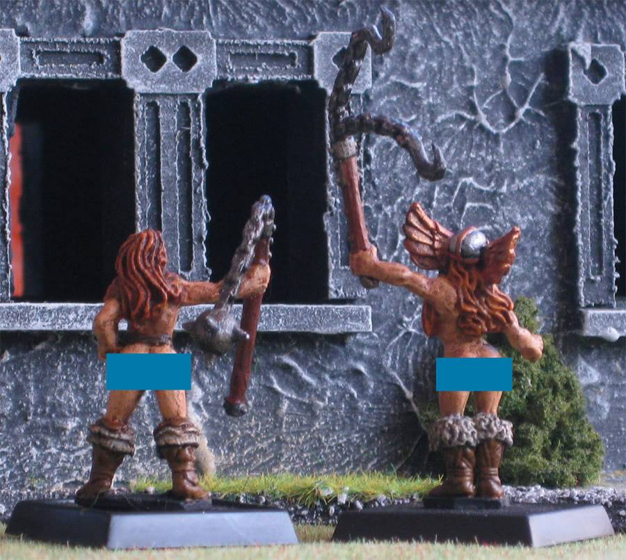 folketsfiendes Norse warband (New pics 101130) Norseberserkba_cens