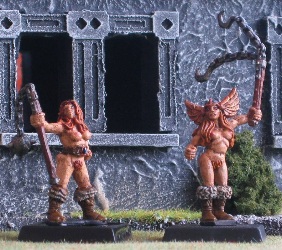 folketsfiendes Norse warband (New pics 101130) Norseberserkfr
