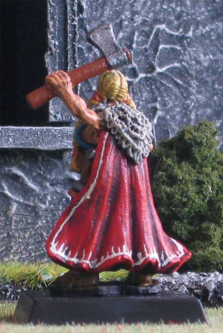 folketsfiendes Norse warband (New pics 101130) Norsebondba