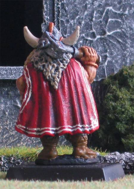 folketsfiendes Norse warband (New pics 101130) Norsejarlba